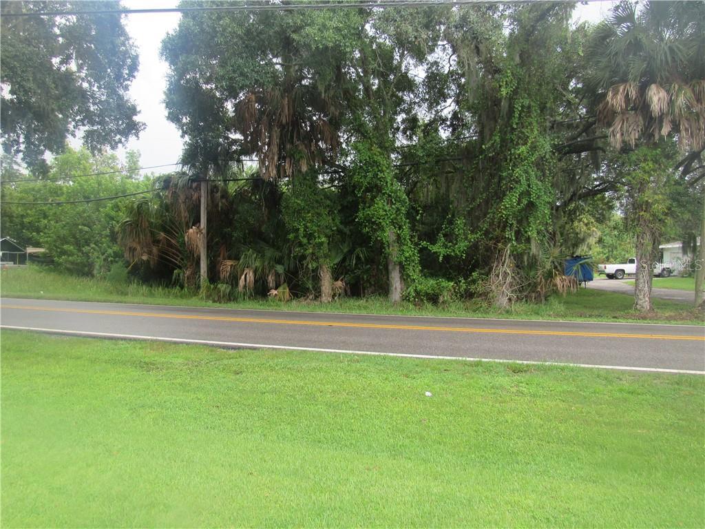 2115 49TH STREET E Property Photo - PALMETTO, FL real estate listing
