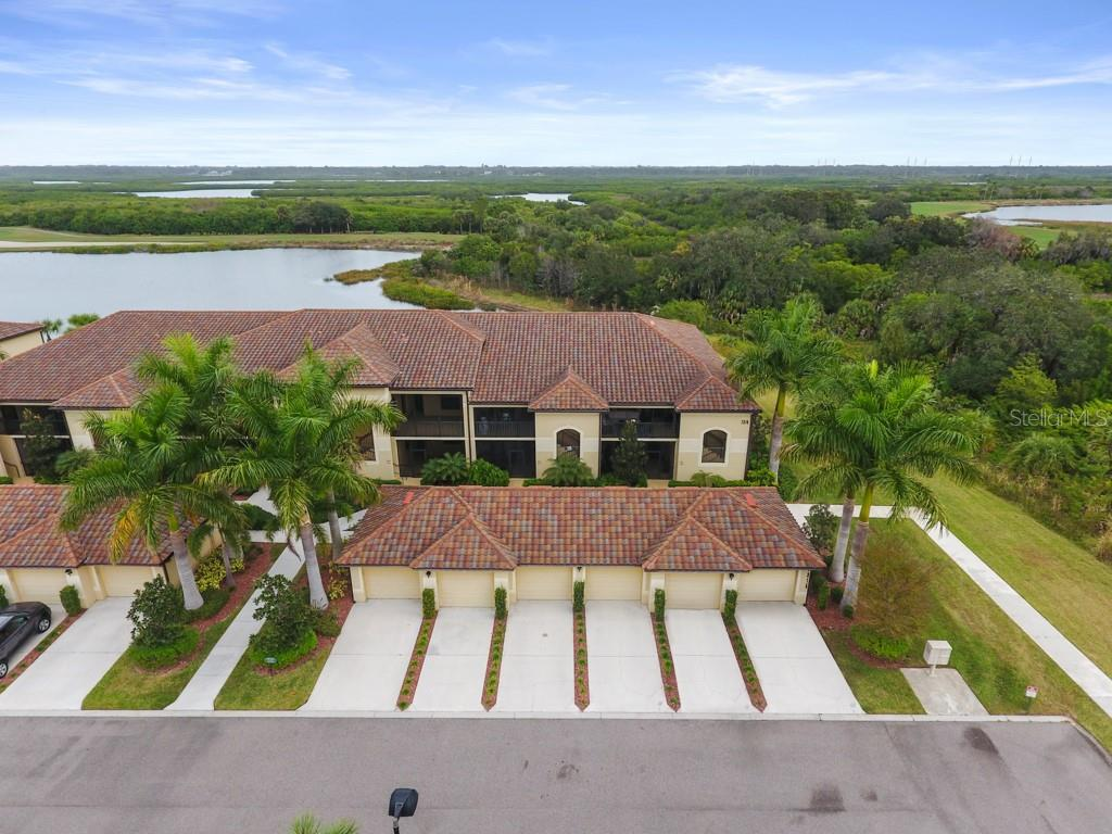 7315 RIVER HAMMOCK DRIVE #206 Property Photo