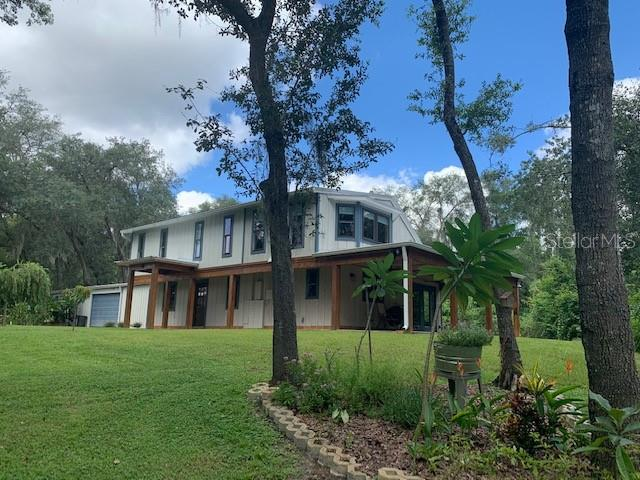 12805 FLINT CREEK ROAD Property Photo - THONOTOSASSA, FL real estate listing