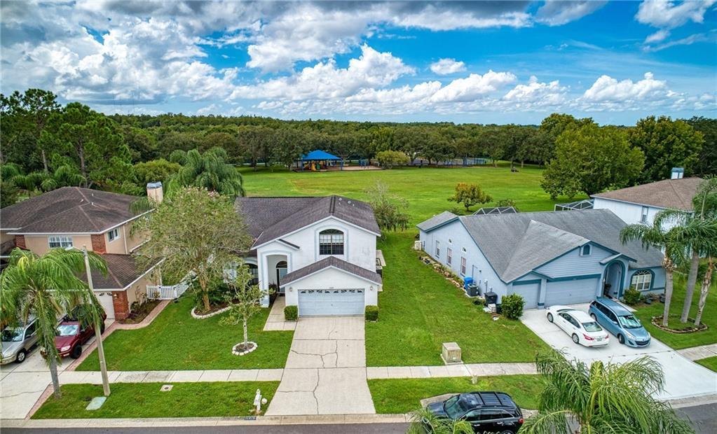 11315 GLENMONT DRIVE Property Photo - TAMPA, FL real estate listing