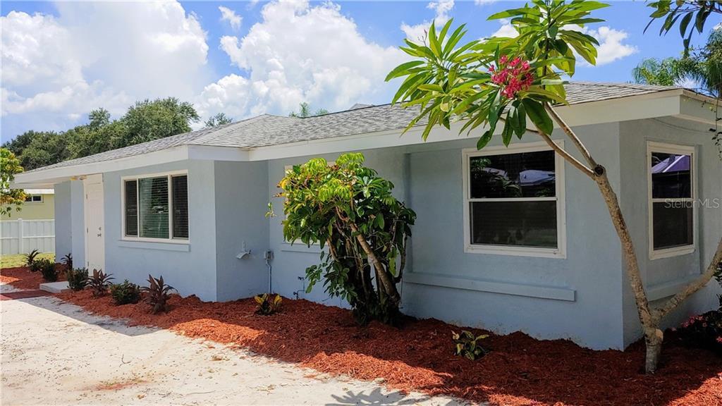 5900 DRIFTWOOD AVENUE Property Photo