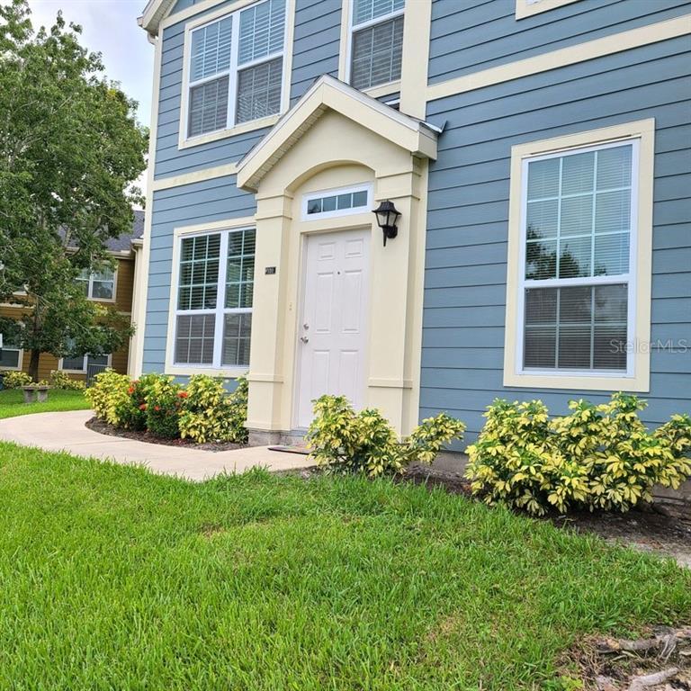 5560 ROSEHILL ROAD #103 Property Photo - SARASOTA, FL real estate listing