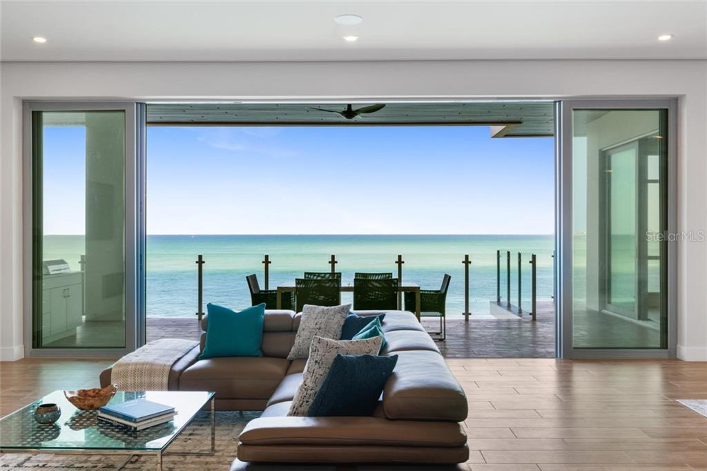 4750 Ocean Boulevard #ph302 Property Photo