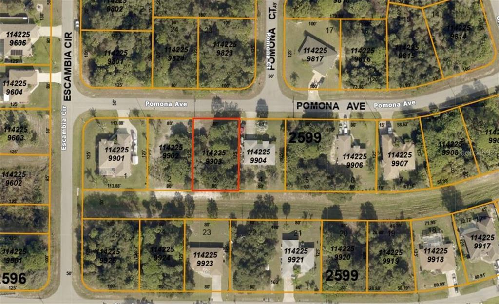 1142259903 Pomona Avenue Property Photo