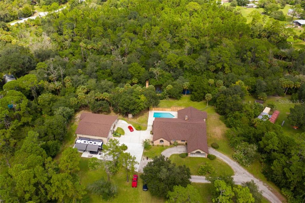1215 WILLIAMS ROAD Property Photo - NEW SMYRNA BEACH, FL real estate listing