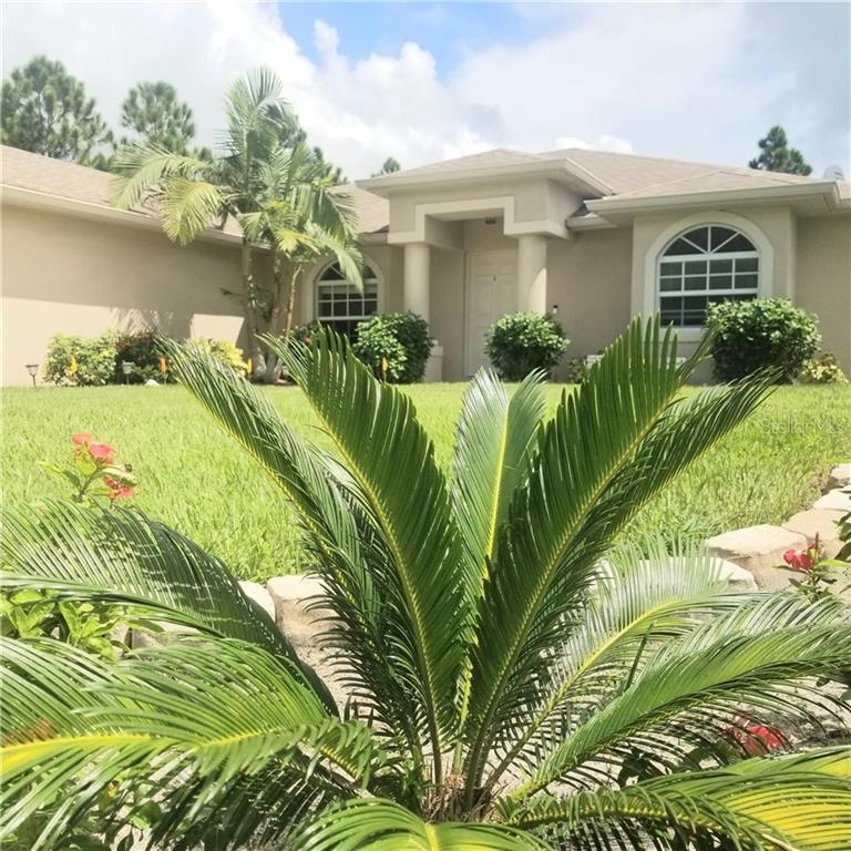 4298 Lacoco Street Property Photo