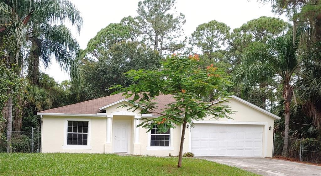 4559 BADINI STREET Property Photo