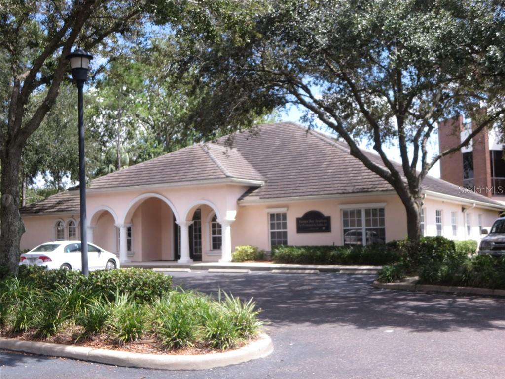 13919 CARROLLWOOD VILLAGE RUN Property Photo - TAMPA, FL real estate listing