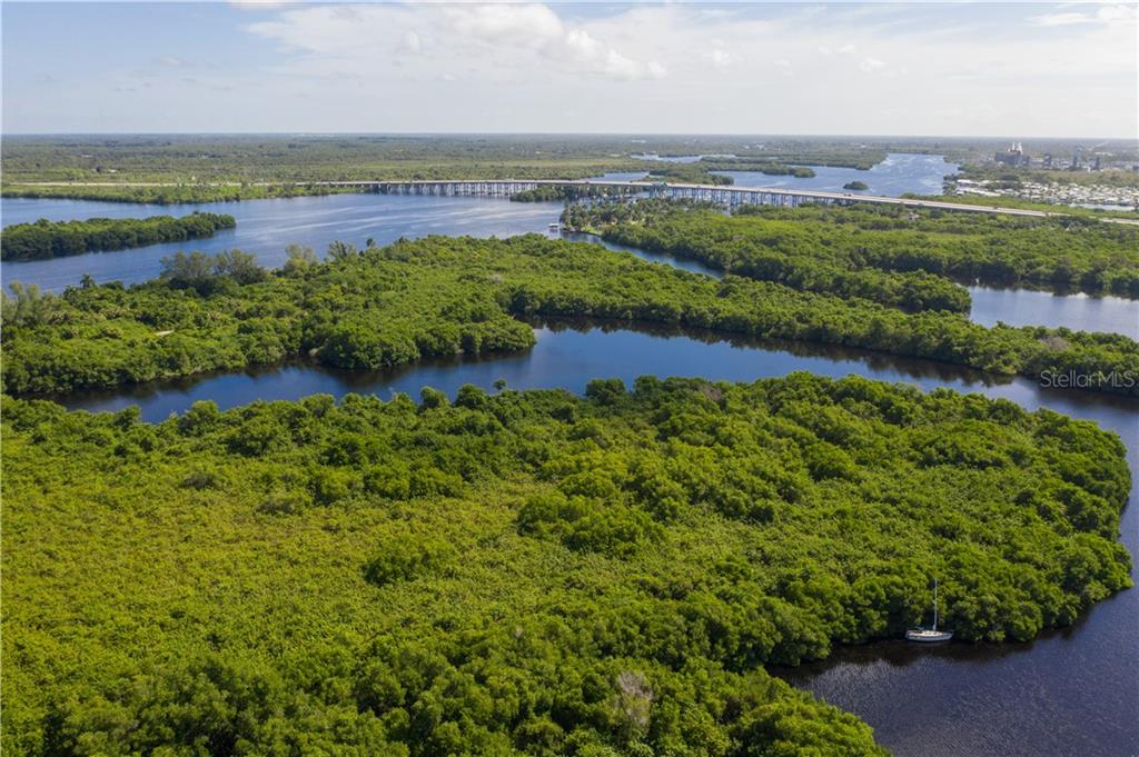 5 BEAUTIFUL ISLAND Property Photo - FORT MYERS, FL real estate listing