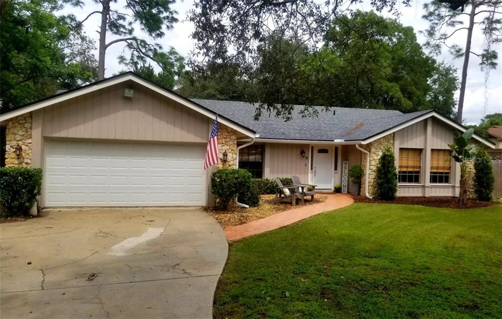 340 PICKERING COURT Property Photo - LONGWOOD, FL real estate listing
