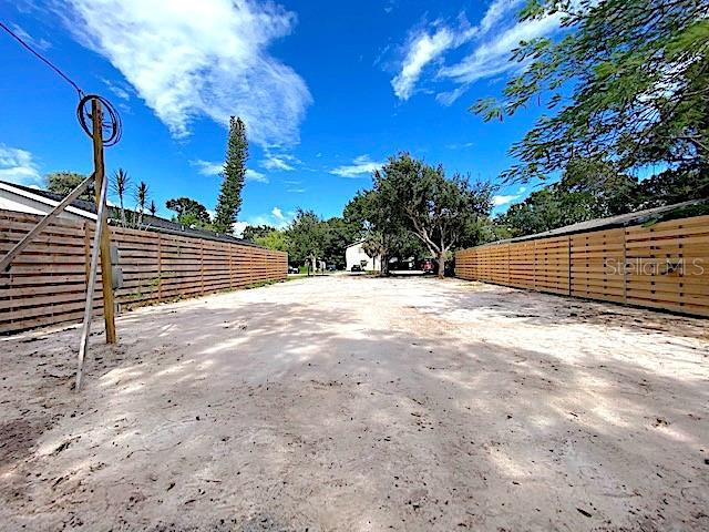 2030 FLORINDA STREET Property Photo