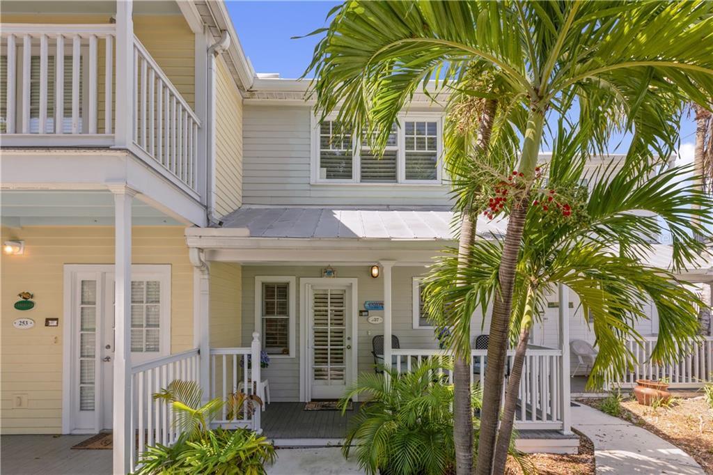 257 Southard Street Property Photo