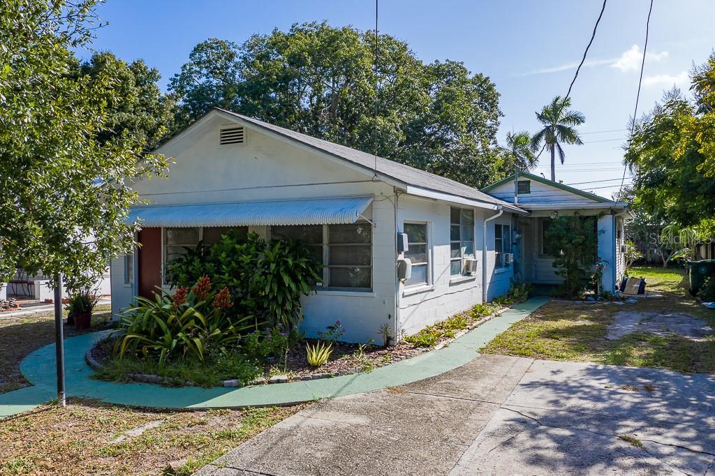 1515 15TH STREET W Property Photo