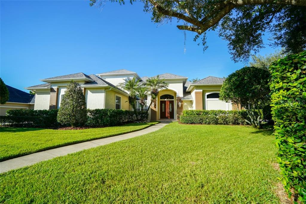 2832 BEAR ISLAND POINTE Property Photo - WINTER PARK, FL real estate listing