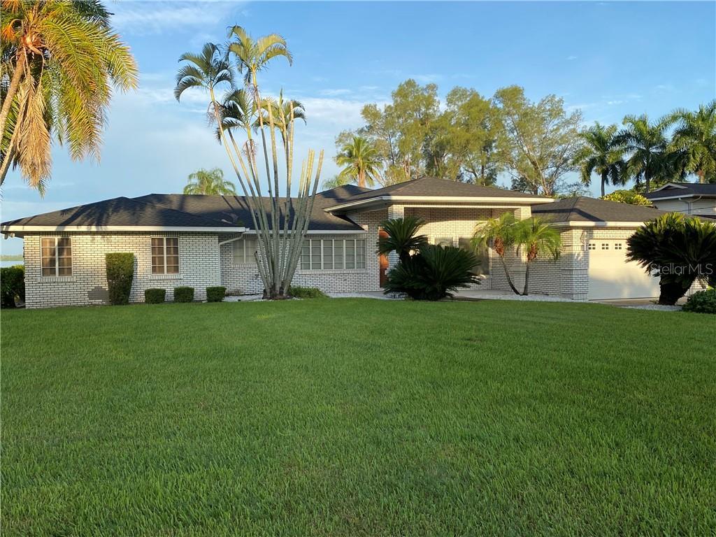 1104 Palma Sola Boulevard Property Photo