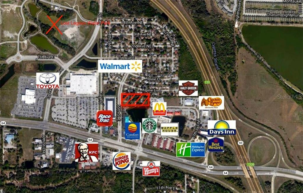 315 65TH STREET E Property Photo