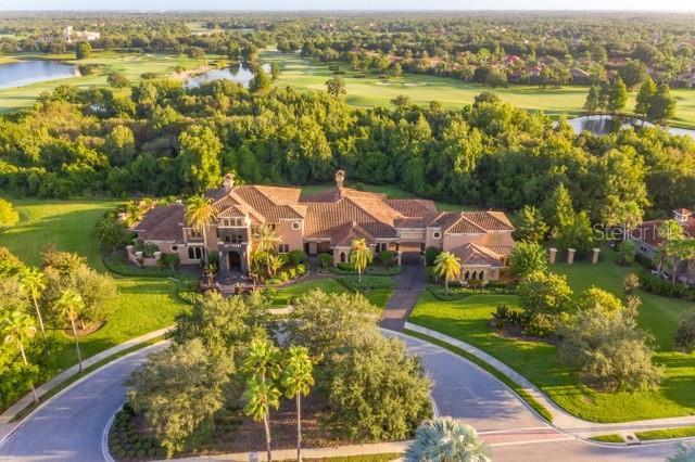 7031 PORTMARNOCK PLACE Property Photo - LAKEWOOD RANCH, FL real estate listing