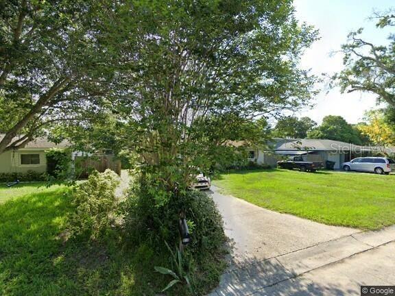 810 HELENA DRIVE Property Photo - LARGO, FL real estate listing