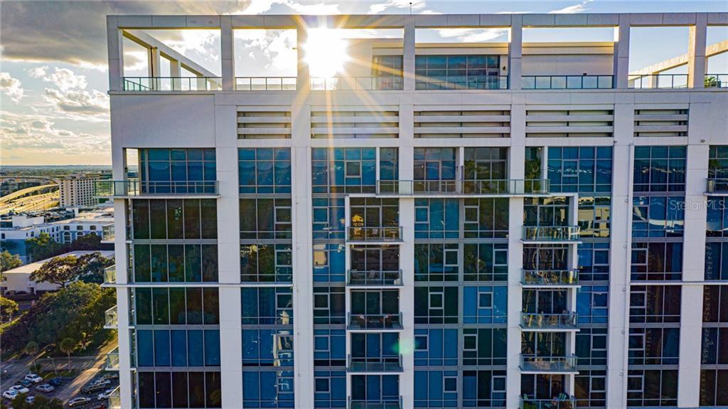 260 S Osceola Avenue #1403 Property Photo