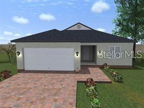 0 Everglades Ter Property Photo