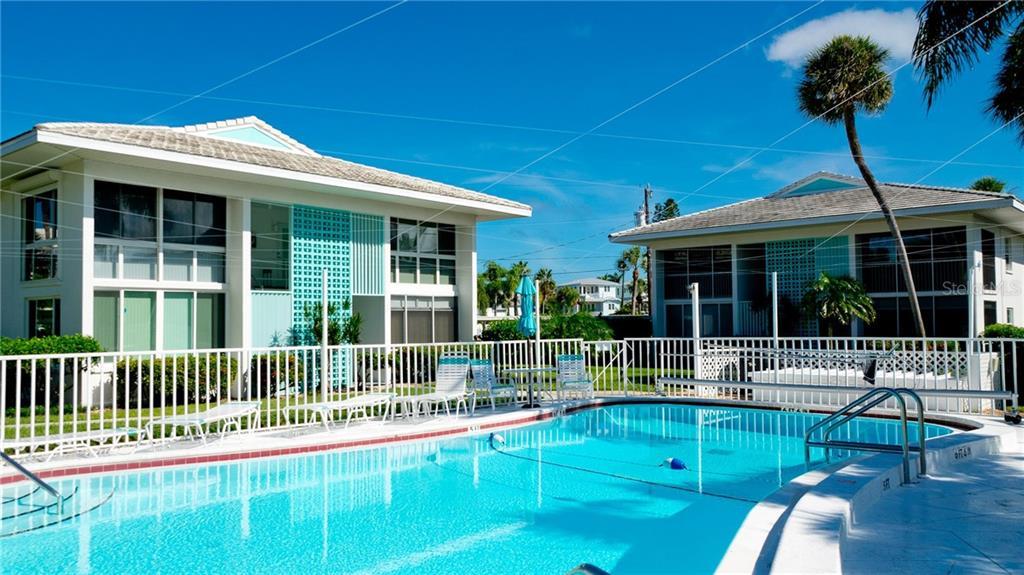 5400 Gulf Drive Condo Apts 2 Real Estate Listings Main Image