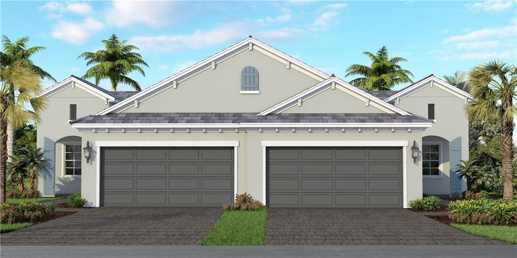 6255 Cassia Street Property Photo