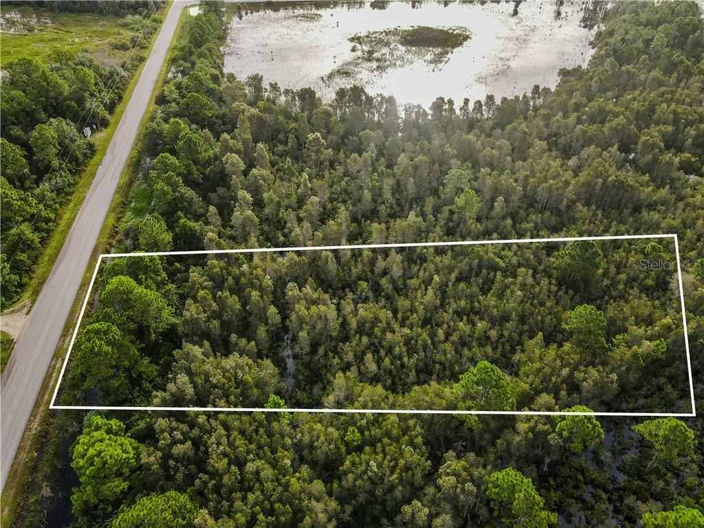 32931 OIL WELL ROAD Property Photo