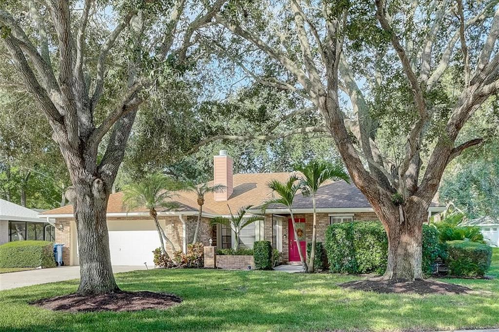 1016 85TH COURT NW Property Photo - BRADENTON, FL real estate listing