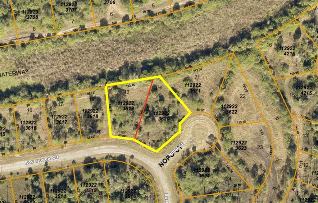 1129223619 ROSEQUEEN CIRCLE Property Photo