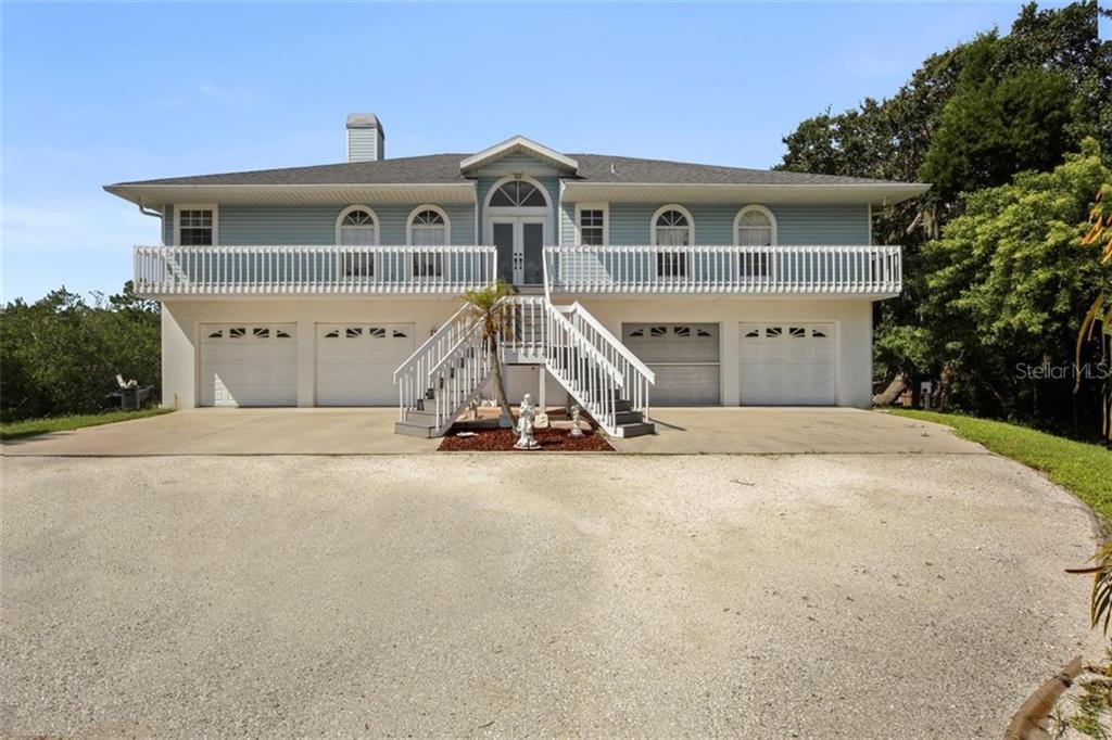 703 Lemon Bay Drive Property Photo