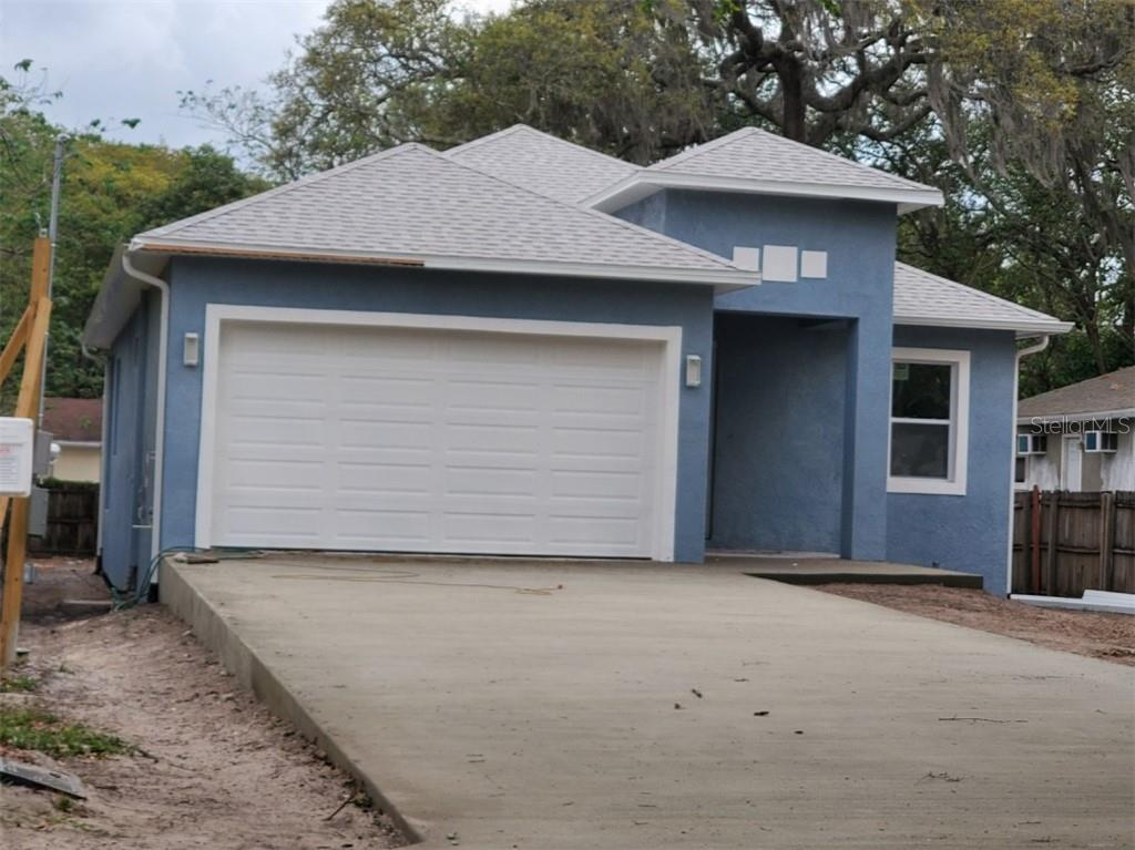 517 VIRGINIA LANE Property Photo - CLEARWATER, FL real estate listing