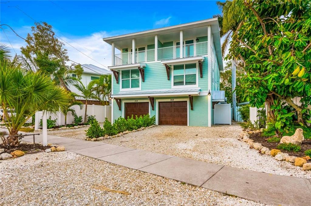 355 Calle Miramar Property Photo