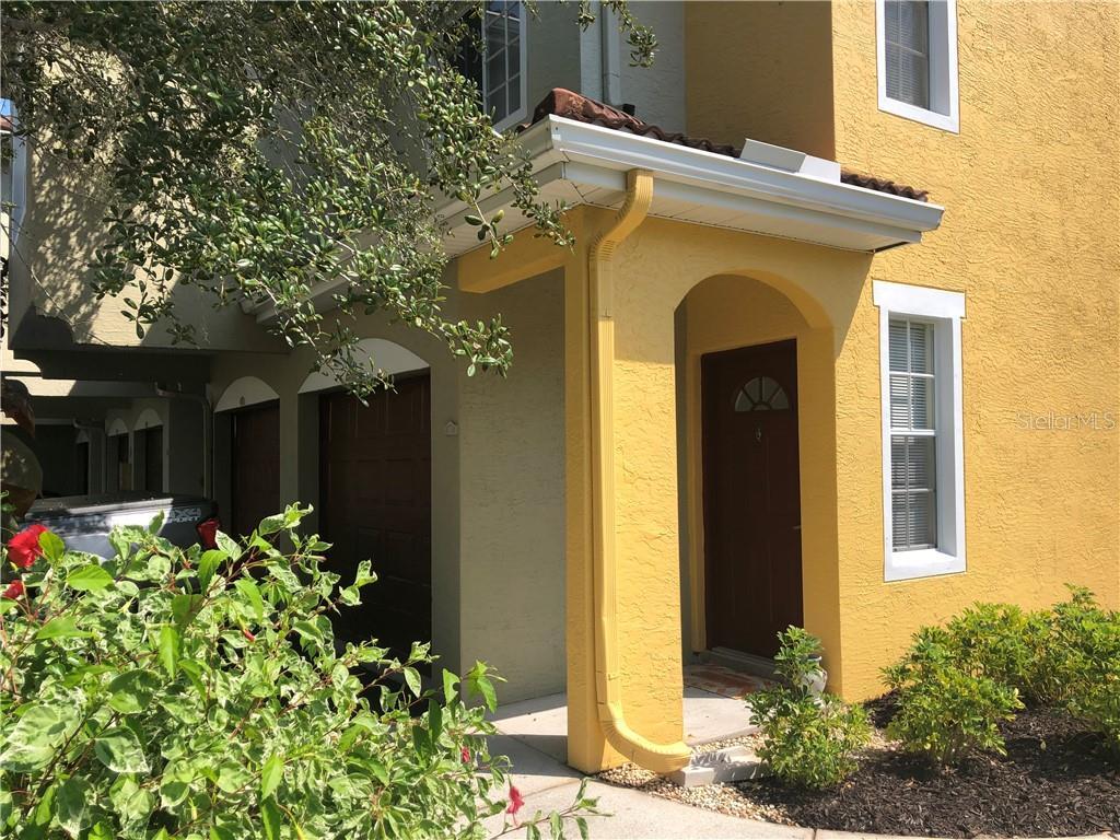 A4481283 Property Photo