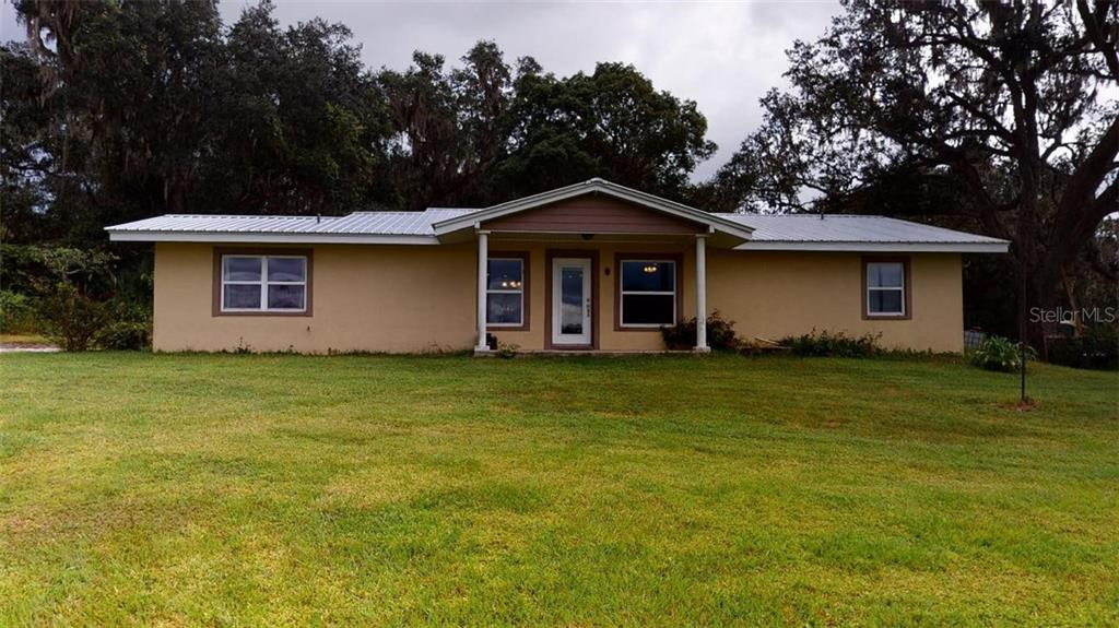 1990 E MAIN STREET Property Photo - WAUCHULA, FL real estate listing