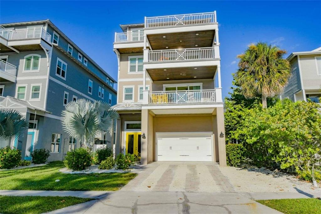 551 Beach Road Property Photo