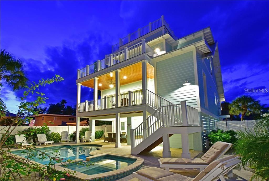 109 Palm Avenue Property Photo