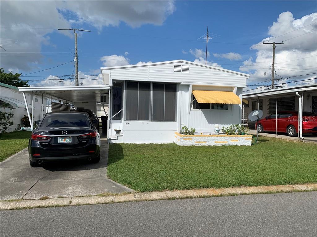 619 51st Avenue W Property Photo