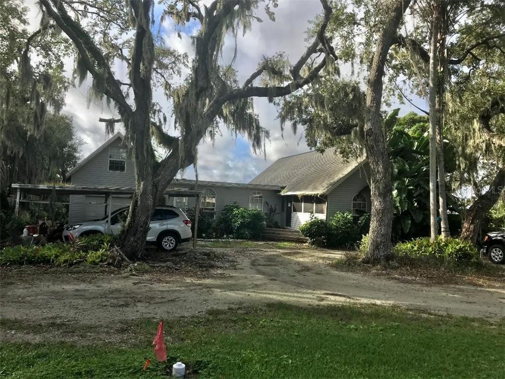 5815 18TH STREET E Property Photo - ELLENTON, FL real estate listing
