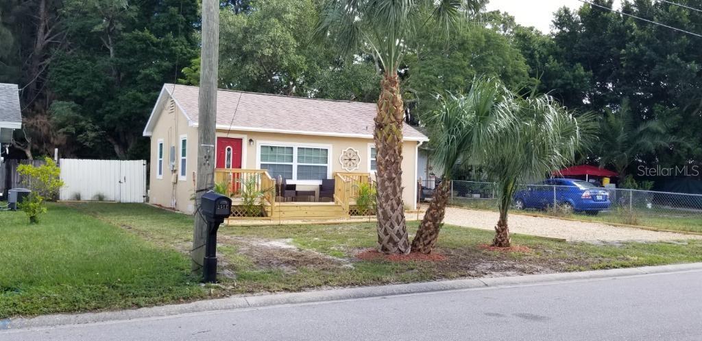 2511 13th Street W Property Photo