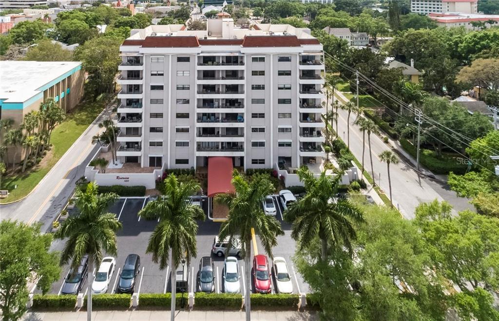 1400 1st Avenue W #301 Property Photo