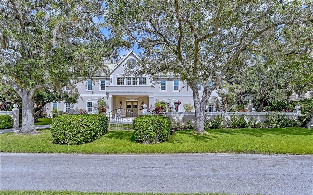 95 OSPREY POINT DRIVE Property Photo - OSPREY, FL real estate listing