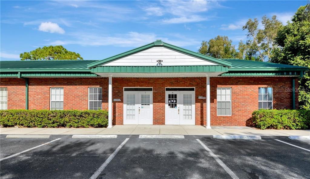 A4483133 Property Photo