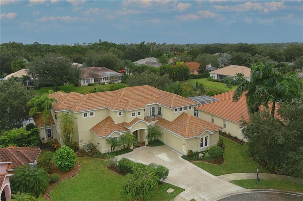 5384 ANTHONY LANE Property Photo - SARASOTA, FL real estate listing