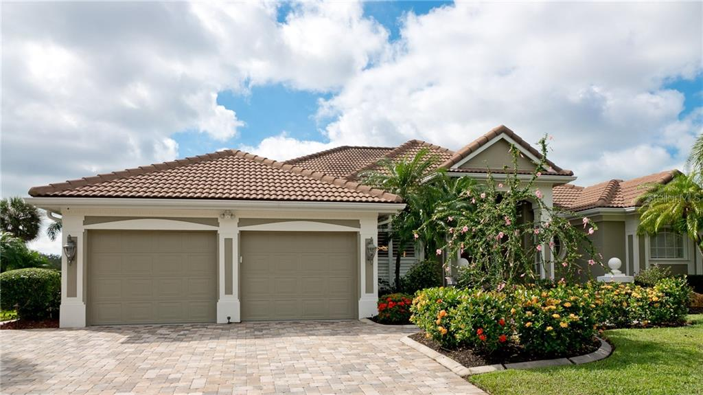 4770 WATERMARK LANE Property Photo - SARASOTA, FL real estate listing
