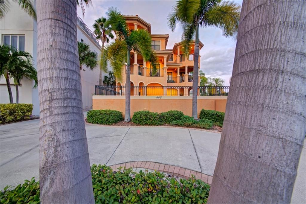 445 Beach Road #a Property Photo