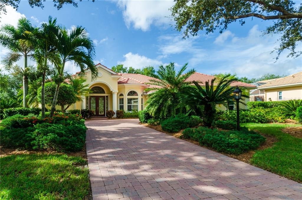6918 STANHOPE PLACE Property Photo - UNIVERSITY PARK, FL real estate listing