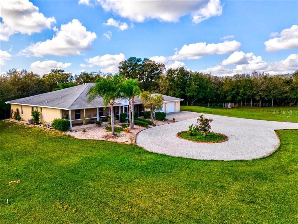 1518 Bel Air Star Parkway Property Photo
