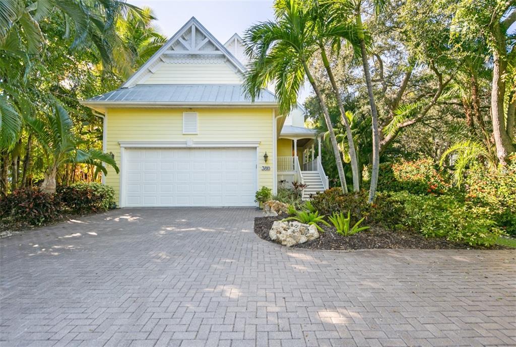 3810 Flamingo Avenue Property Photo