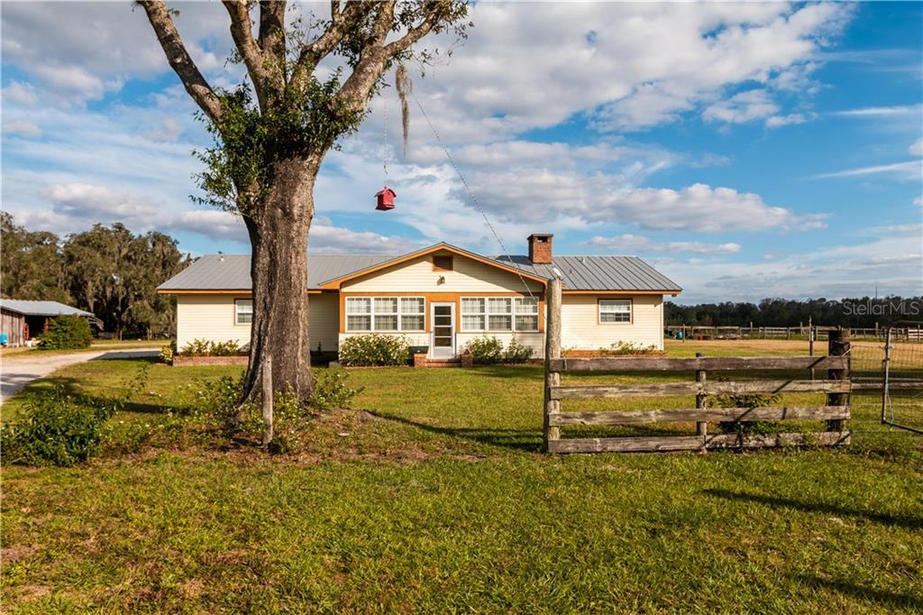 38155 Taylor Road Property Photo