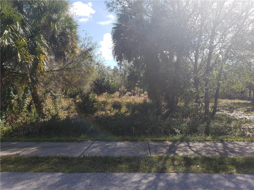 5301 S Fairway Drive Property Photo